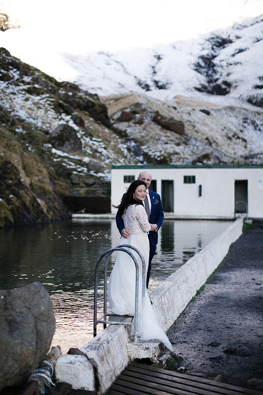 elope.in.iceland_0028.jpg