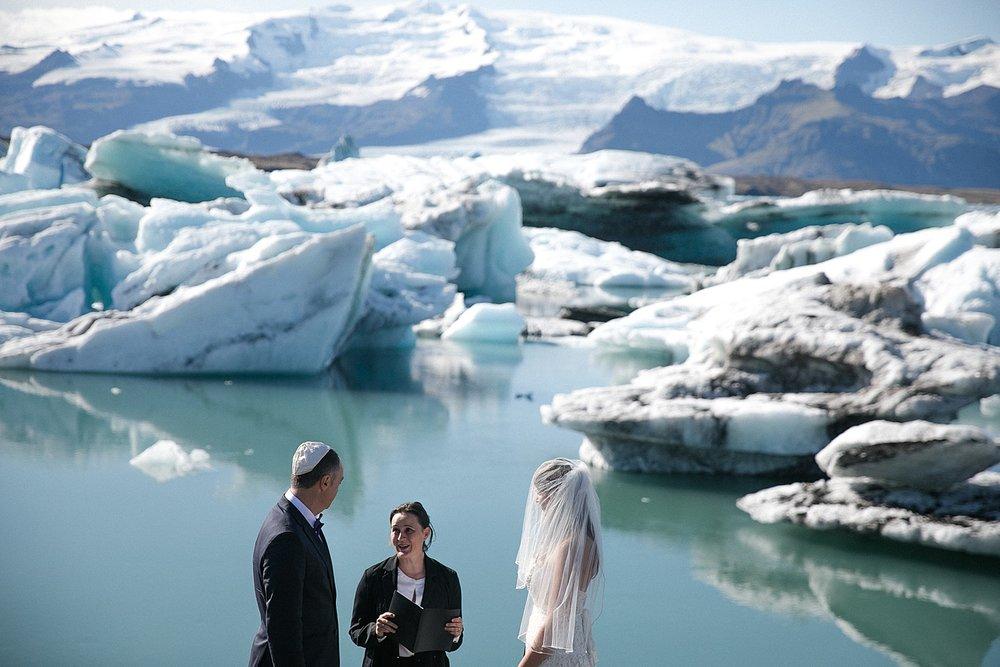 iceland elopement_0099.jpg