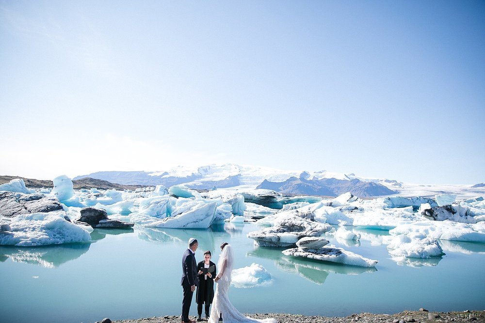 iceland elopement_0100.jpg
