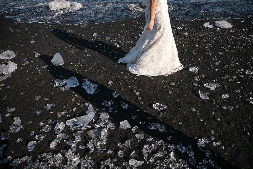 iceland elopement_0102.jpg