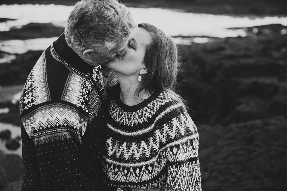 iceland elopement photographer_0029.jpg