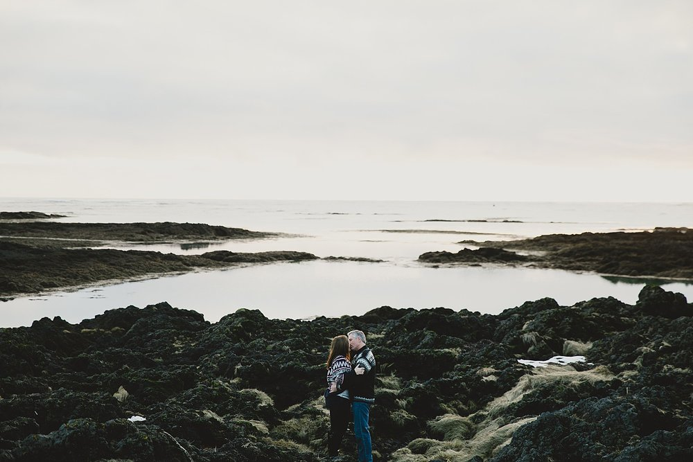 iceland elopement photographer_0030.jpg