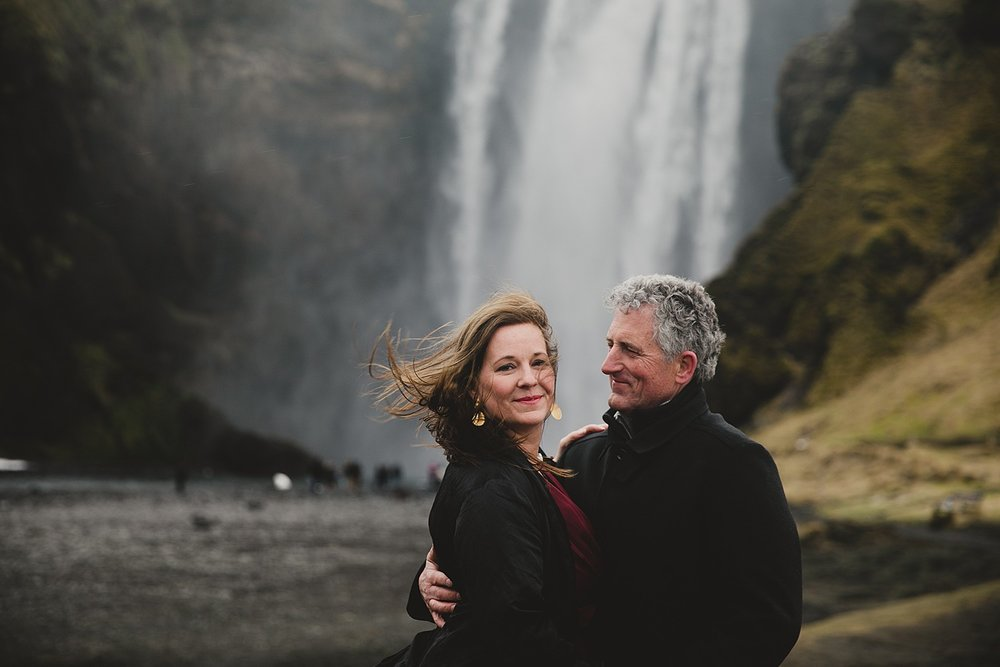 iceland elopement photographer_0034.jpg