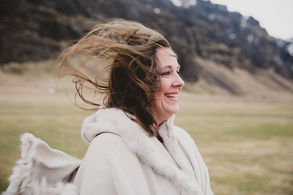 iceland elopement photographer_0036.jpg