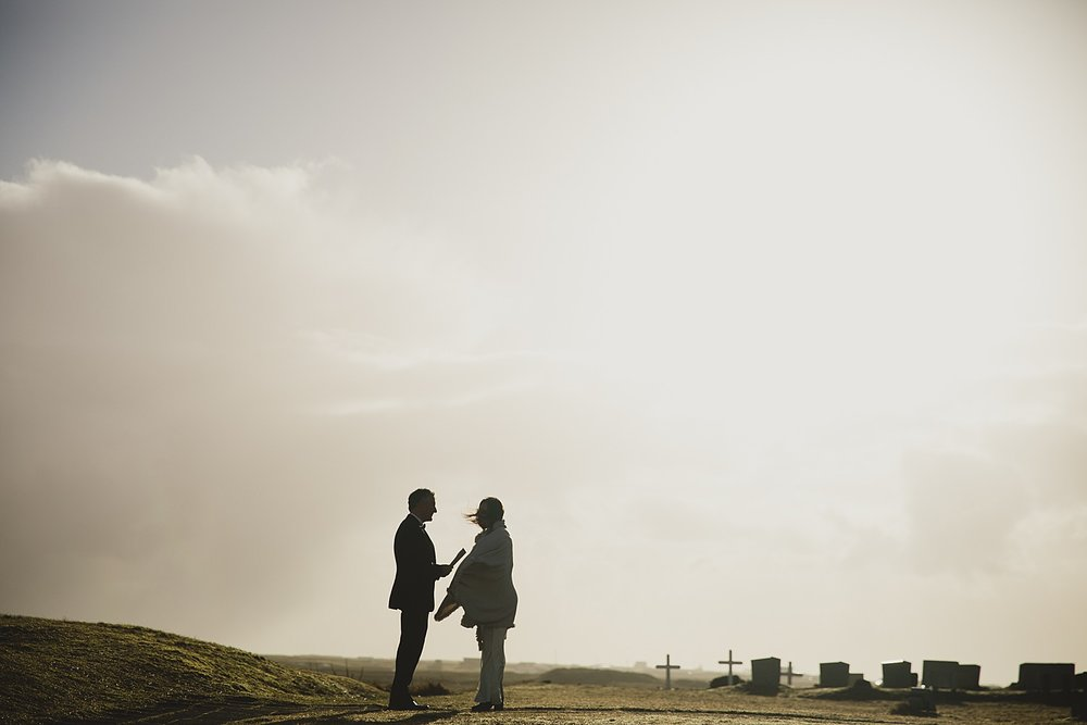 iceland elopement photographer_0038.jpg