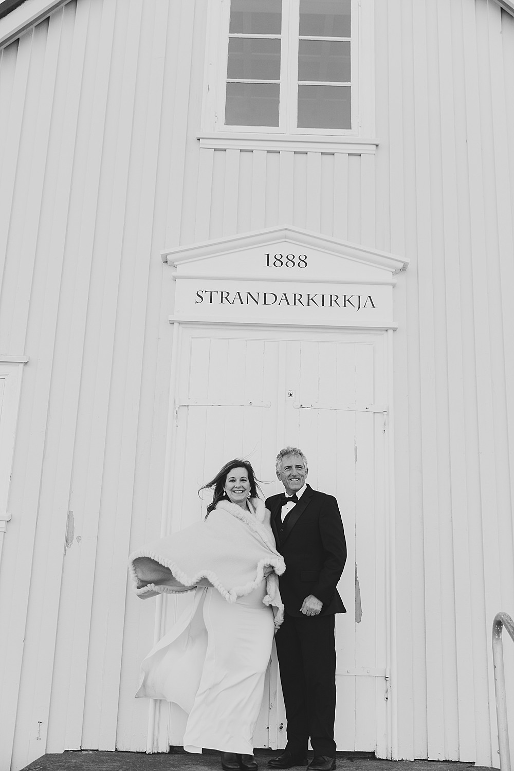 iceland elopement photographer_0040.jpg