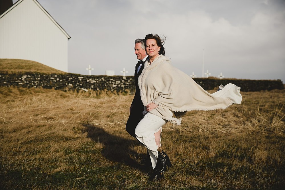 iceland elopement photographer_0041.jpg