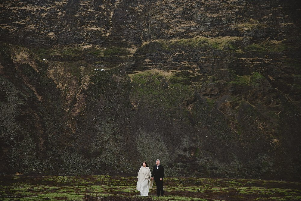 iceland elopement photographer_0044.jpg