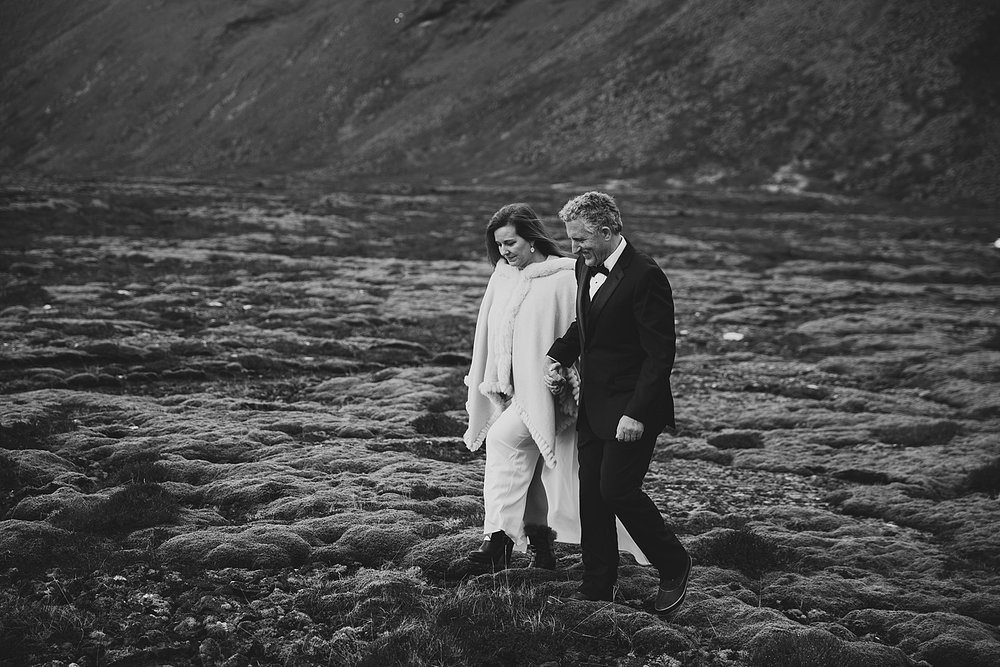 iceland elopement photographer_0045.jpg