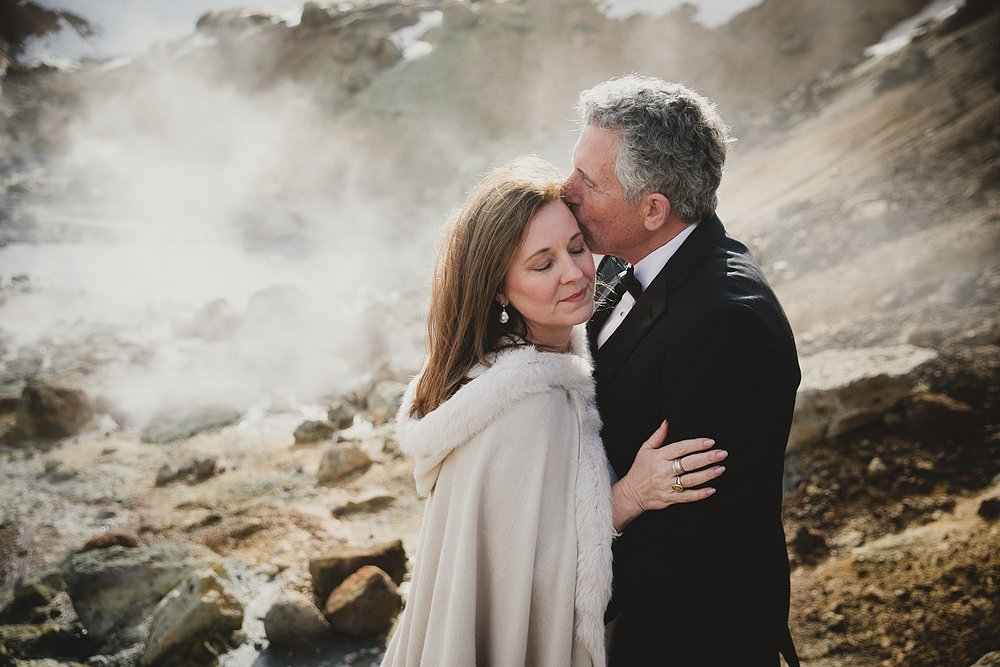 iceland elopement photographer_0046.jpg