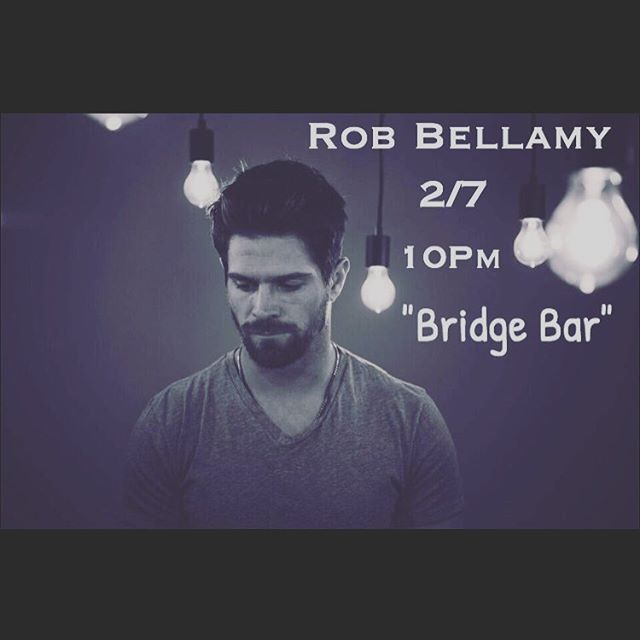 "Tuesday night 2/7, I will be playing at the ""Bridge Bar"" in The Renaissance Hotel in Nashville at 10PM. I will be sharing some original tunes along side @aylabrownofficial. Come down and check it out! #music #live #livemusic #acoustic #writersround #umaine #bostoncollege #hockey #basketball #nashville #downtown #bridgebar #renaissancehotel #originalmusic #massachusetts"
