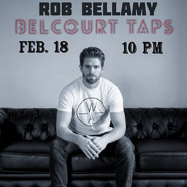 Playing this Saturday night @belcourttaps at 10PM. Come by and check out some original music! #martin #nashville #country #hillsborovillage #revv #belcourttaps #craftbeer #vanderbilt #singer #songwriter #downtown #guitar #wildanthem #nycountryswag @wildheadwear