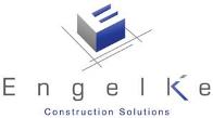 engelke-logo.png