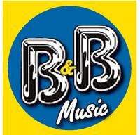 B&B music.png