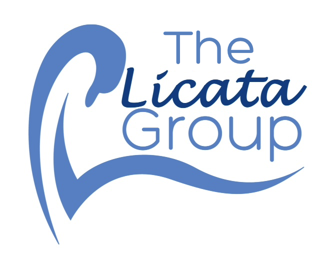The_Licata_Group_Real_Estate_1444747314619.jpg