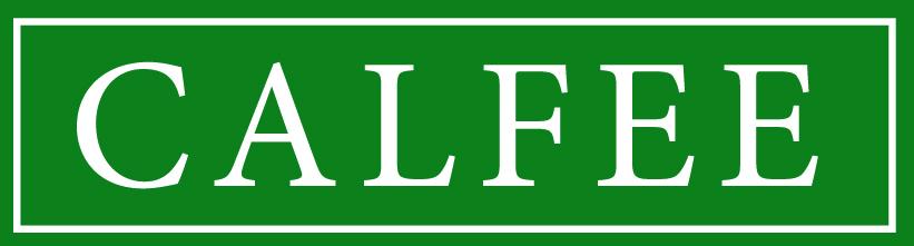 Calfee_1CLR_GREEN_HIRES.jpg