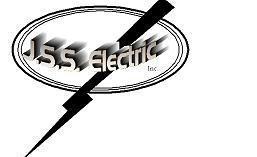 JSS Electric.jpg