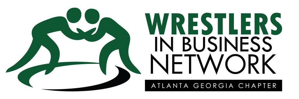 wibn-atlanta-logo.jpg