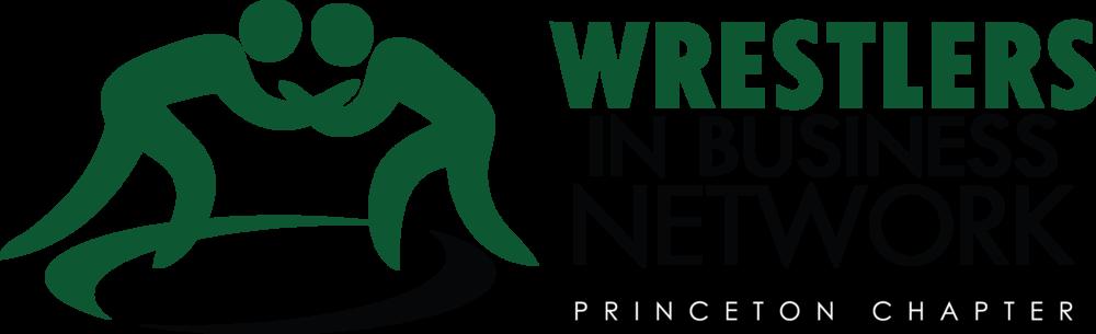 wibn-princeton.png