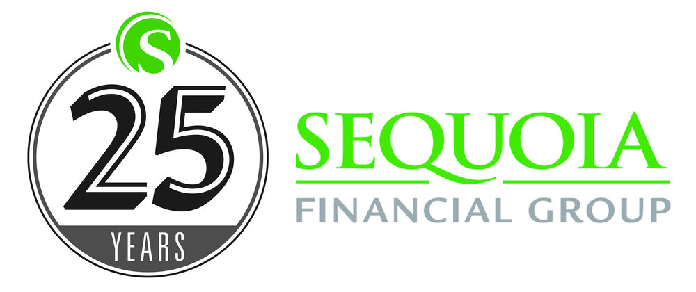 Sequoia Logo.jpg