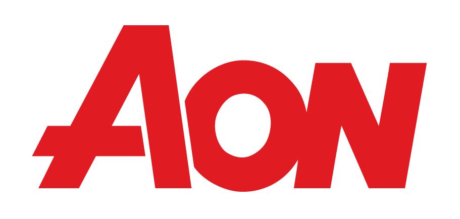 Aon-logo.jpg