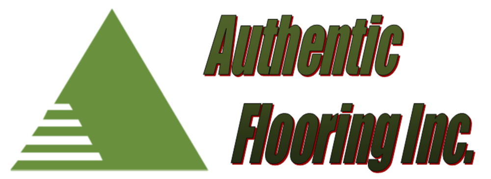 authentic flooring.png