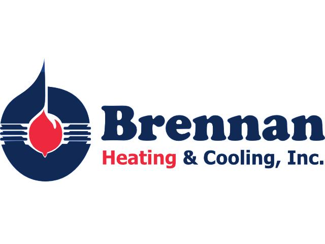 BrennanLogo.png