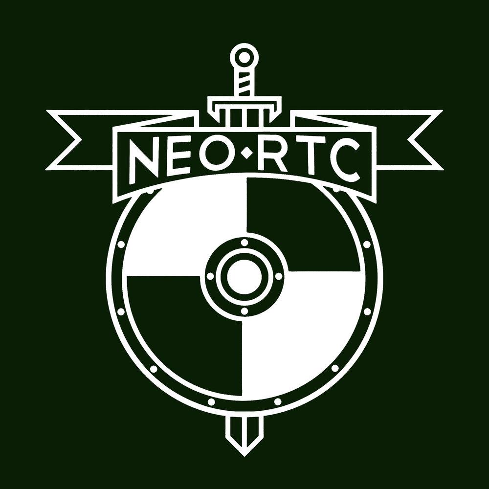NEORTClogo sheild-2.jpg