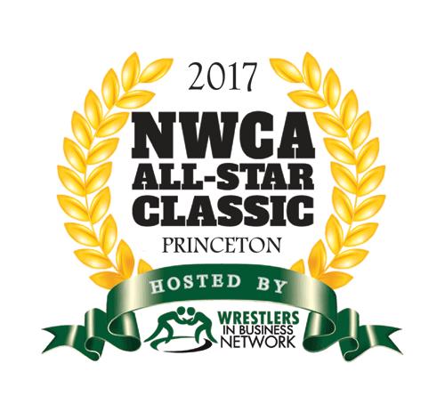 NWCA All-Star Classic