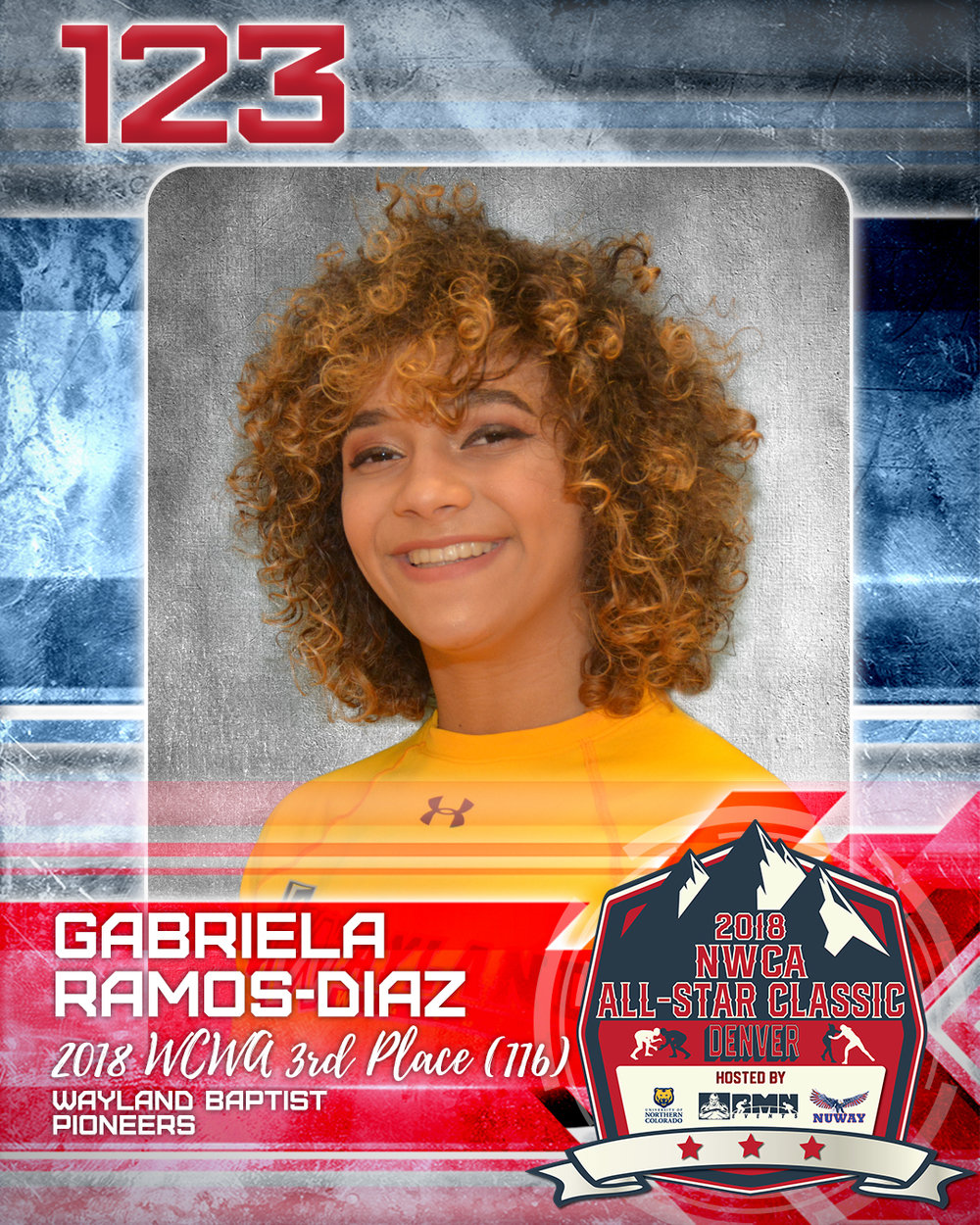 NWCA ALL STAR CLASSIC GRAPHIC 2_WOMEN_RAMOSDIAZ_INSTA.jpg