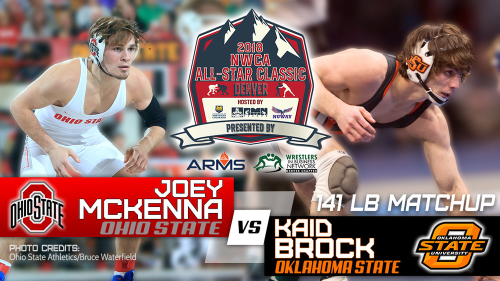 2018 NWCA ALL STAR CLASSIC MATCHUP_MEN_141.2.jpg