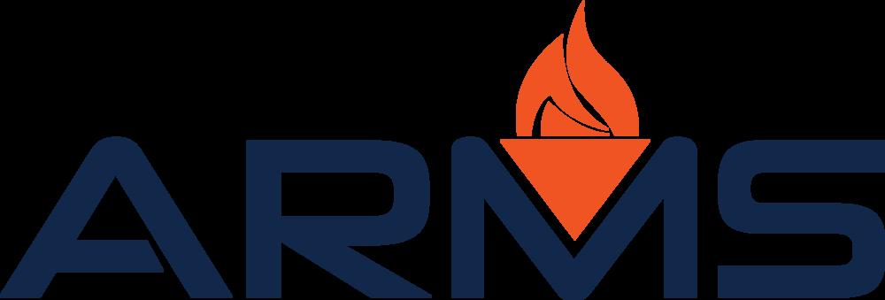 ARMS_Logo_2C.png