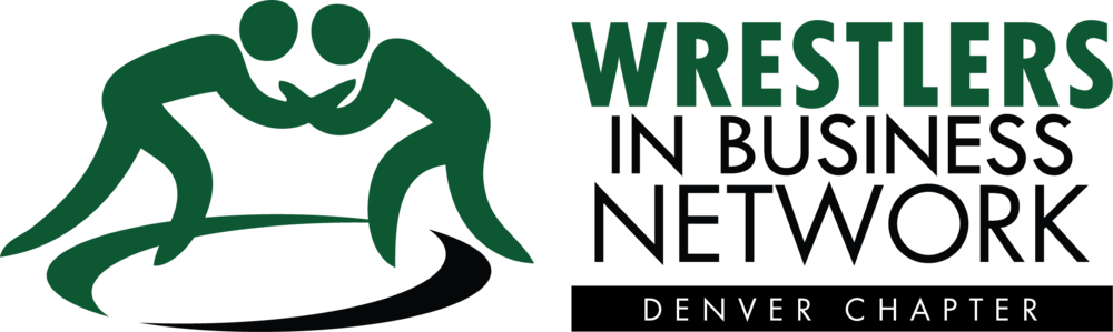 Event Host & Social:  WIBN-Denver