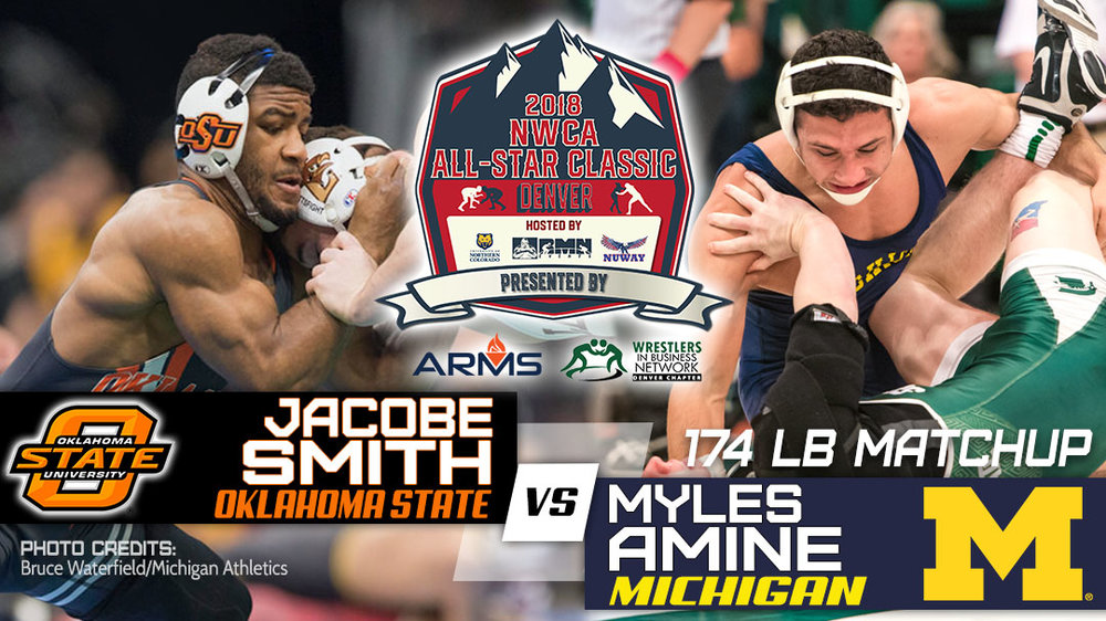 2018 NWCA ALL STAR CLASSIC MATCHUP_MEN_174.jpg