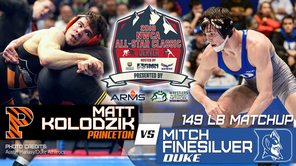2018 NWCA ALL STAR CLASSIC MATCHUP_MEN_149.jpg