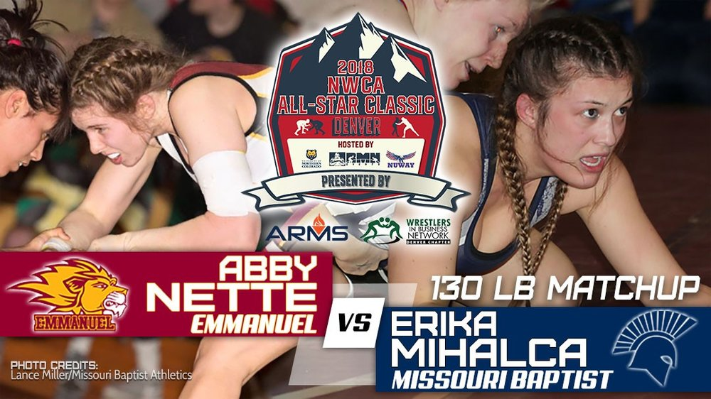 2018 NWCA ALL STAR CLASSIC MATCHUP_WOMEN_130_REV (1).jpg