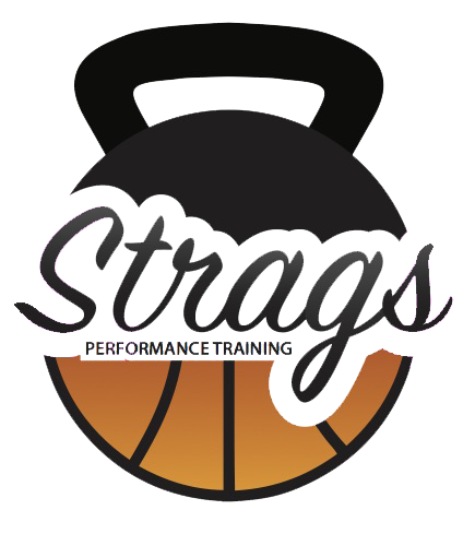 STRAGS PERFORMANCE TRAINING