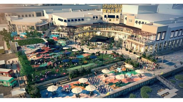sparkman wharf.jpg
