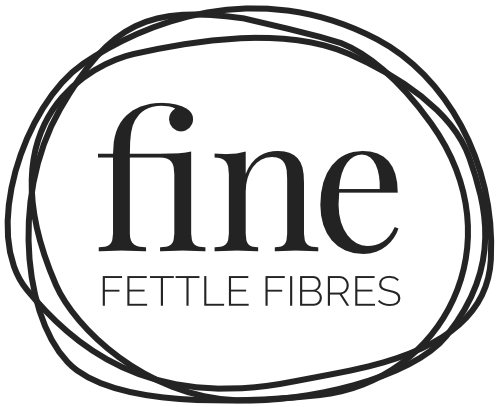 Fine Fettle Fibres | Knitting Supplies & Workshops