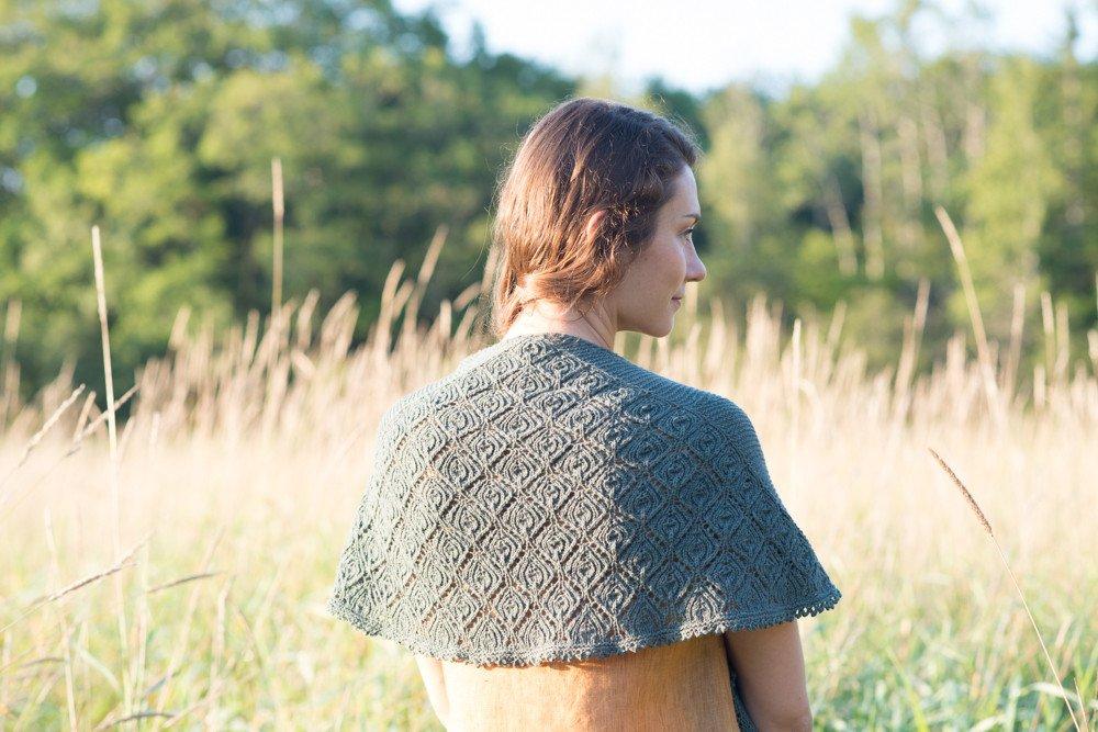 making2-throstle-shawl.jpg