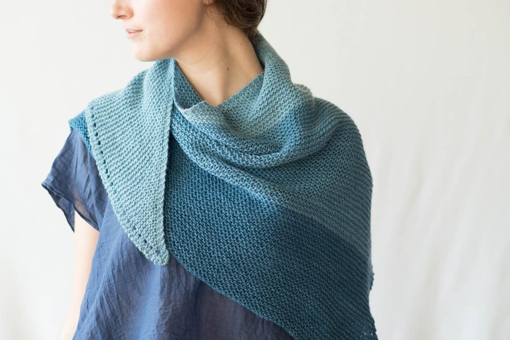 making3-indigo-sea-shawl.jpg