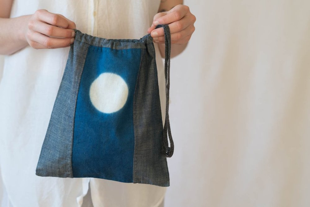 making3-full-moon-project-bag.jpg
