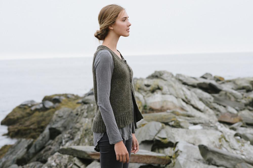swoon-shoreline-vest.jpg
