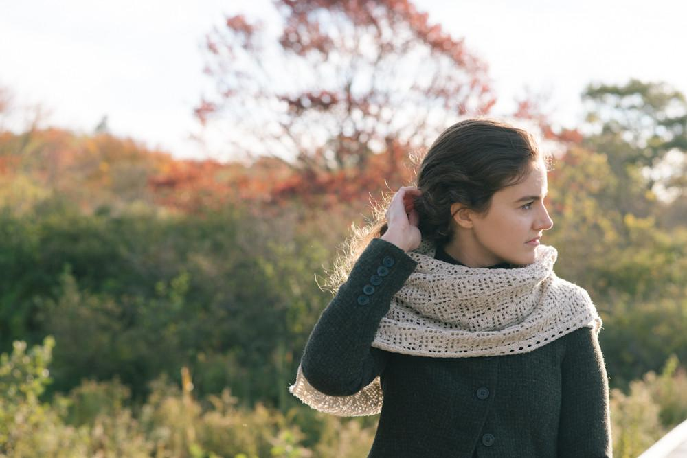 swoon-tree-shawl.jpg