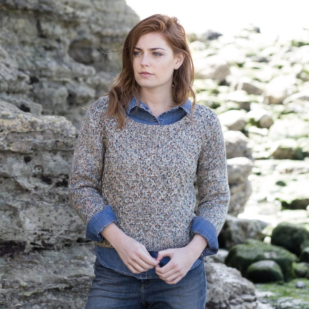 wys-croft-ellan-sweater.jpg