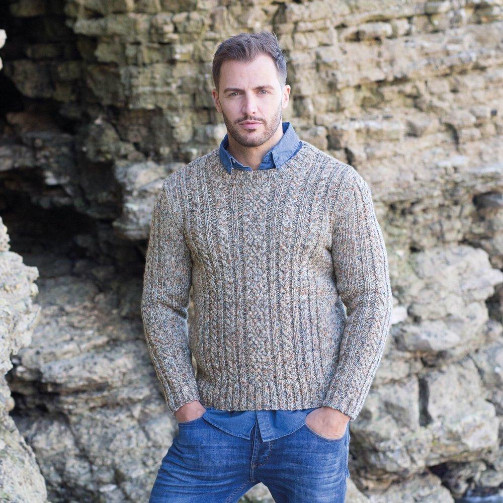 wys-croft-ewan-sweater.jpg
