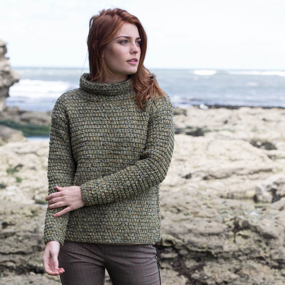 wys-croft-fenella-sweater.jpg