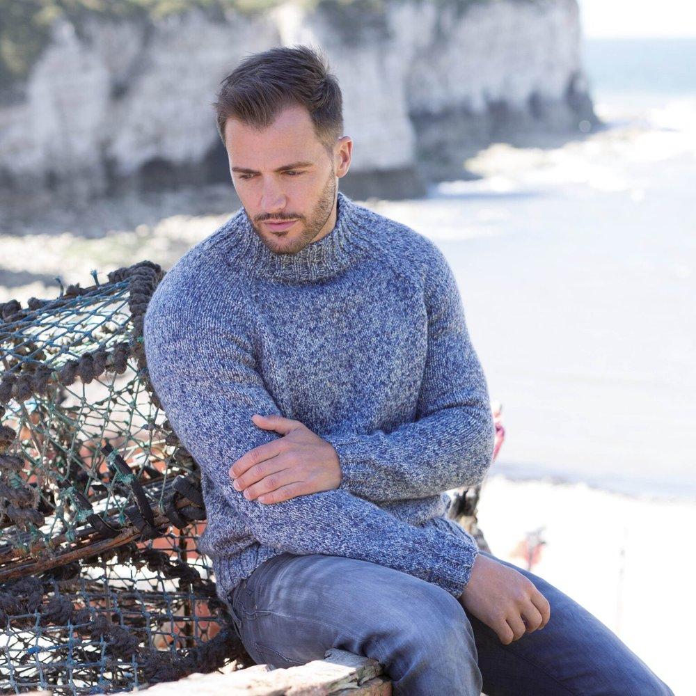 wys-croft-finlay-sweater.jpg