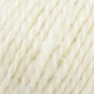 Natural White 104