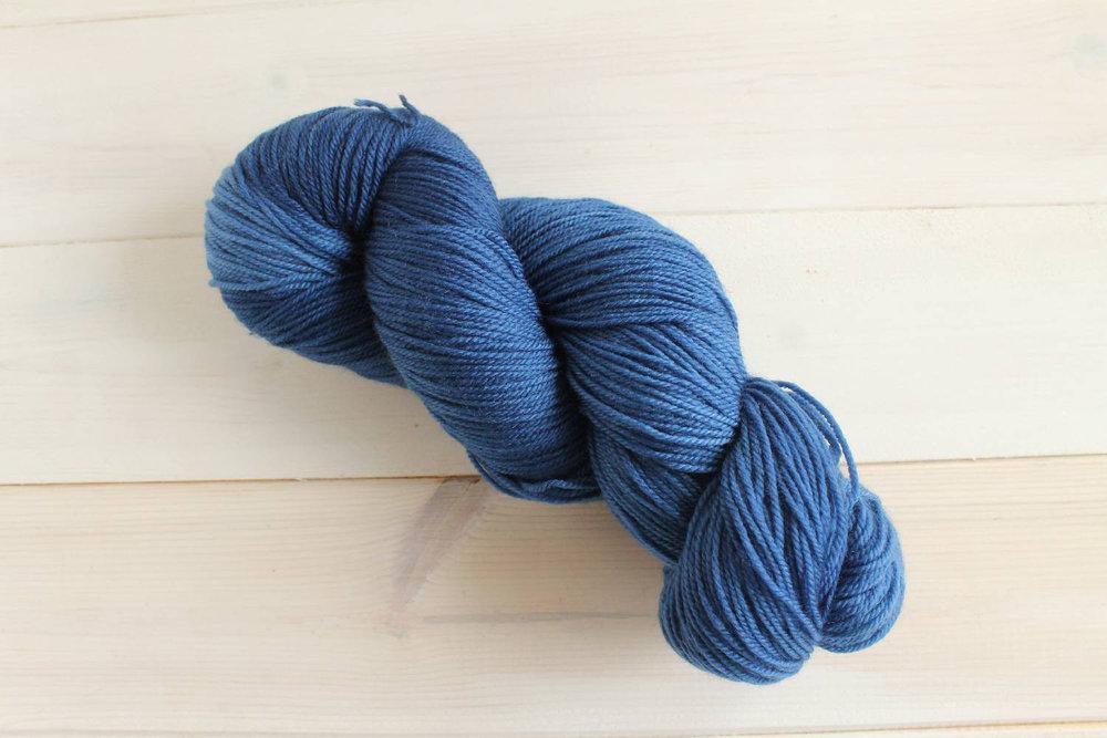 Blueberry 2419